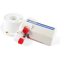 TMC Kit trasformazione WC da manuale a elettrico 24V
