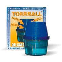 TORR-BALL 500 gr.