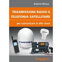 Trasmissioni radio e telefonia satellitare