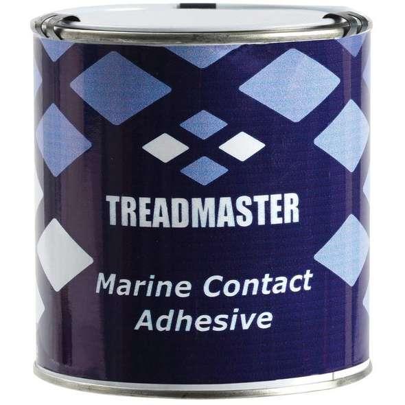 Treadmaster Adesivo monocomponente 1L