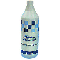 Treadmaster Cleaner 1L