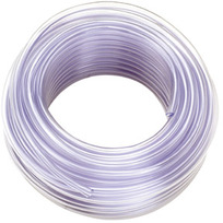Tubo Cristallo Pvc