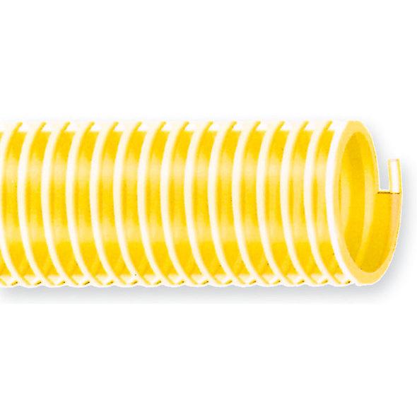 Tubo Flex Spirale Nylon D. 40 mm