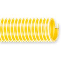 Tubo Flex Spirale Nylon D. 80 mm