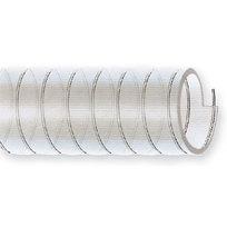 Tubo Steel Spirale Acciaio D. 45 mm