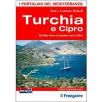 TURCHIA CIPRO