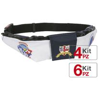 Veleria San Giorgio Airbag Slim Offerta Kit 6 pz.