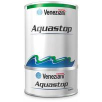Veneziani Aquastop Protettivo Bicomponente - 0,75 l.