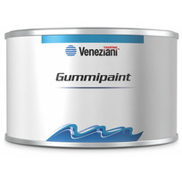 Veneziani Gummipaint Smalto Flessibile Gommoni