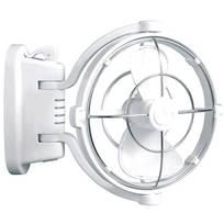 Ventilatore a 3 velocità Sirocco