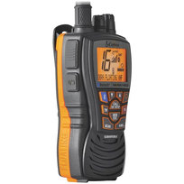 VHF Cobra Marine MR HH500 FLT BT EU