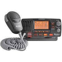 Vhf Cobra Marine MR F57 EU+