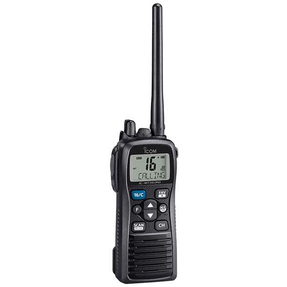 Vhf Icom IC-M73 Euro