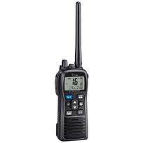 Vhf Portatile Icom IC-M73 Euro