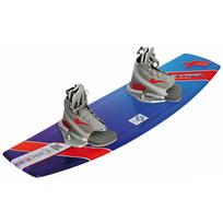 Wakeboard Slide FREYRIE