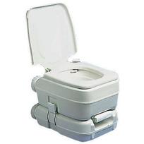 WC Chimico portatile