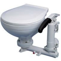 "WC Manuale ""Adriatico"""