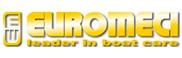 Euromeci logo