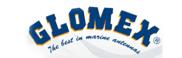 Glomex logo