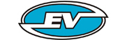 Eurovinil logo