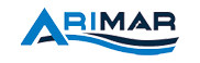 Arimar logo