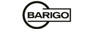 Barigo logo