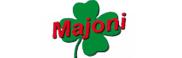 Majoni logo