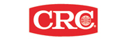 CRC Marine logo