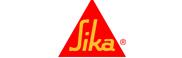 Sikaflex logo