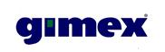 Gimex logo