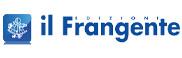 Il Frangente logo
