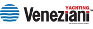 Veneziani logo