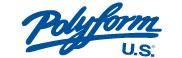 Polyform U.S. logo