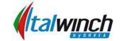 Italwinch logo