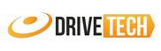 Drive Tech logo
