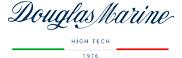 Douglas Marine logo