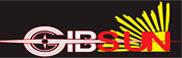Gibsun logo