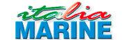 Italia Marine logo