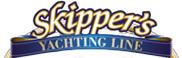 Skipper's logo