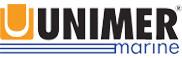 Unimer Marine logo