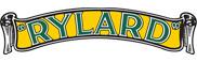 Rylard logo